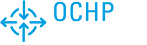 Open Clearing House Protocol (OCHP) Logo